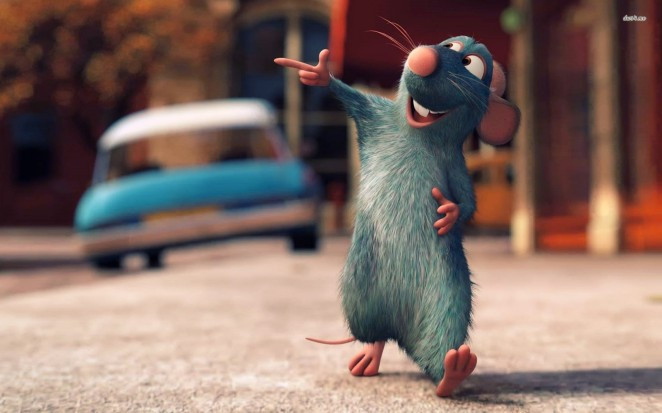 68374817-ratatouille-wallpapers