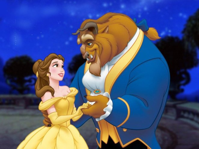 beauty-and-the-beast-14
