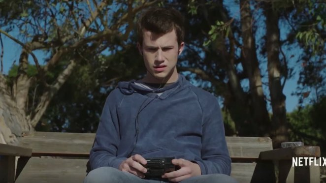 trailer-for-netflixs-suicide-mystery-series-13-reasons-why-social